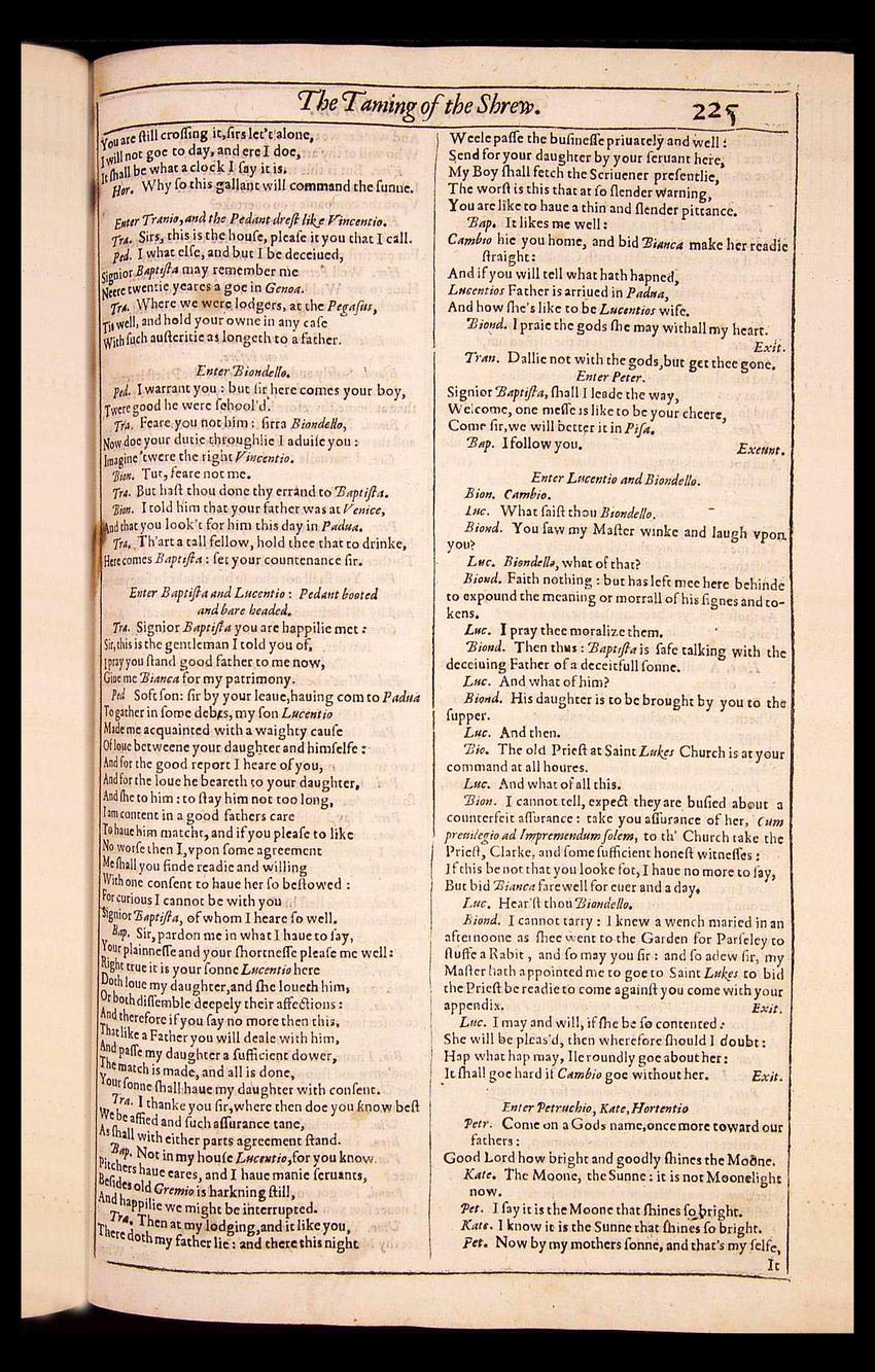 Image of First Folio (New South Wales), page 243