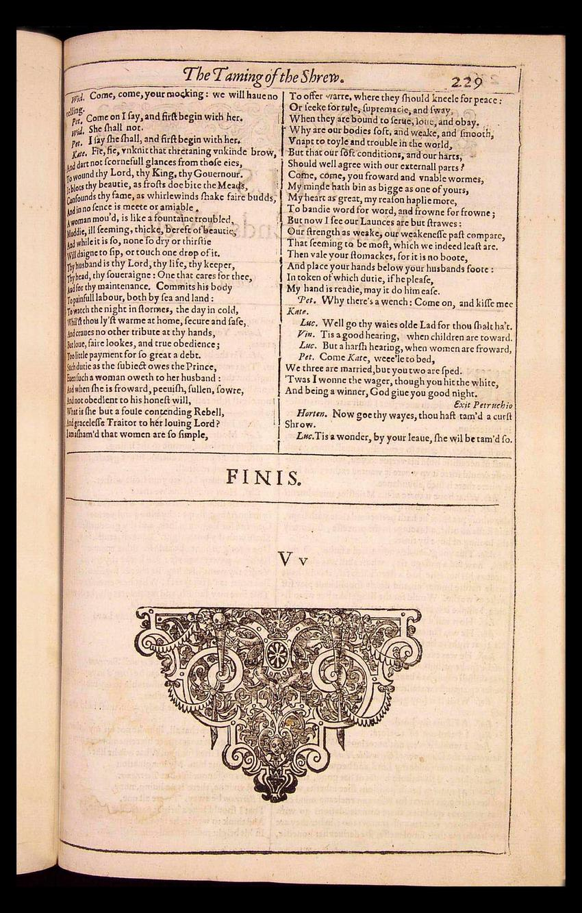 Image of First Folio (New South Wales), page 247