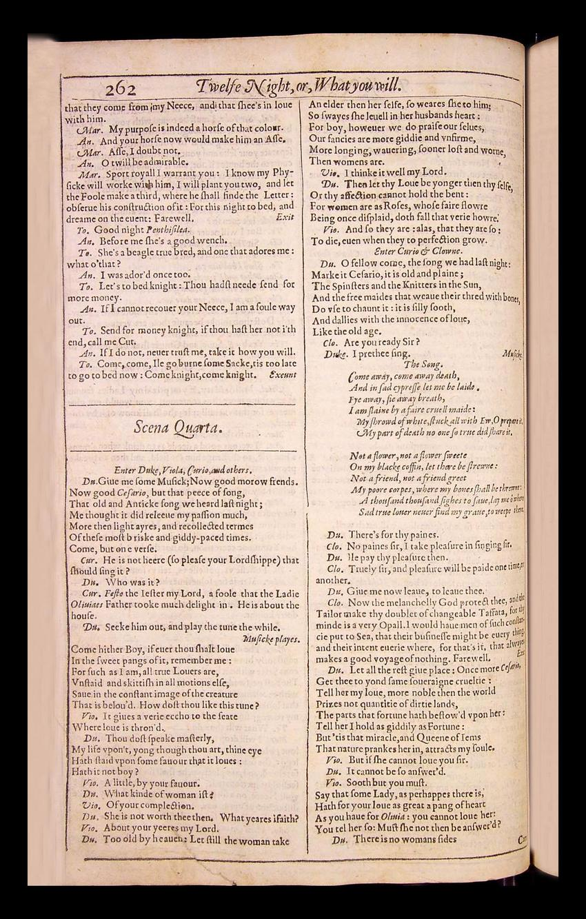 Image of First Folio (New South Wales), page 280