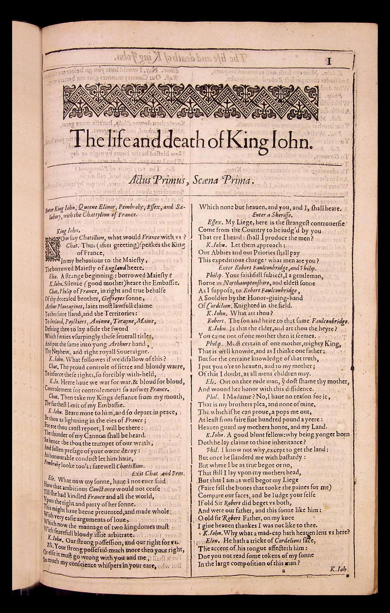 Image of page 323