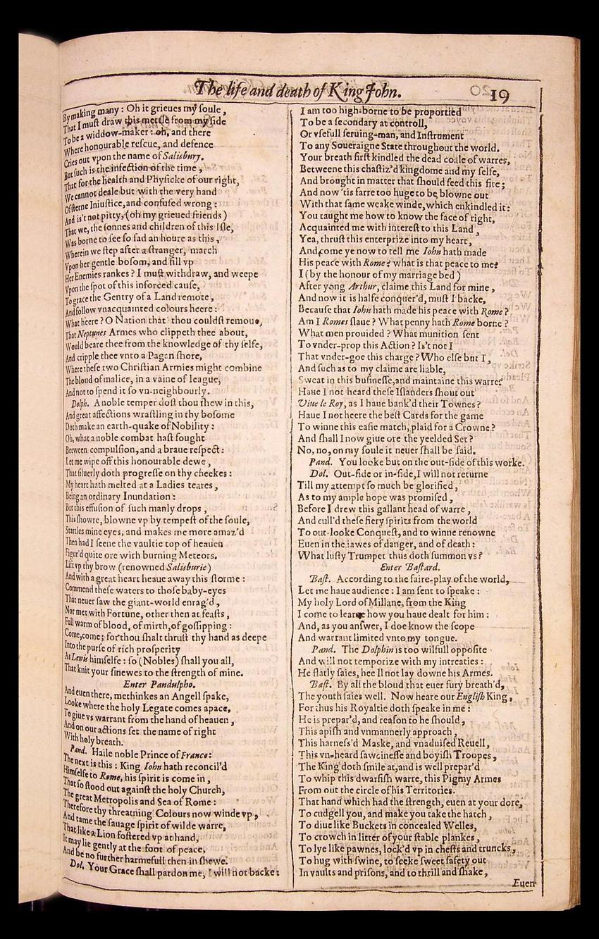 Image of First Folio (New South Wales), page 341