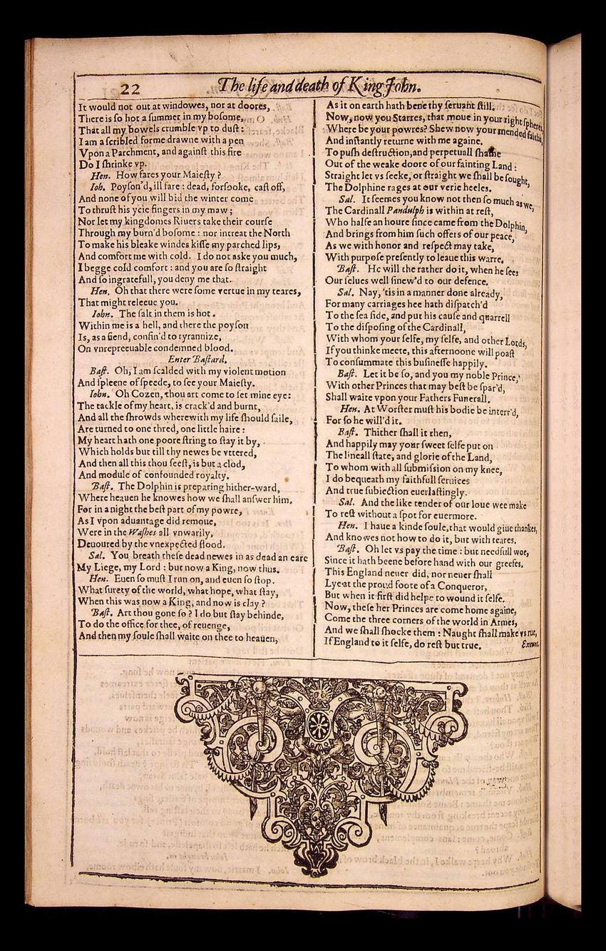 Image of First Folio (New South Wales), page 344