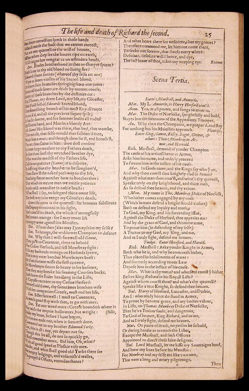 Image of First Folio (New South Wales), page 347