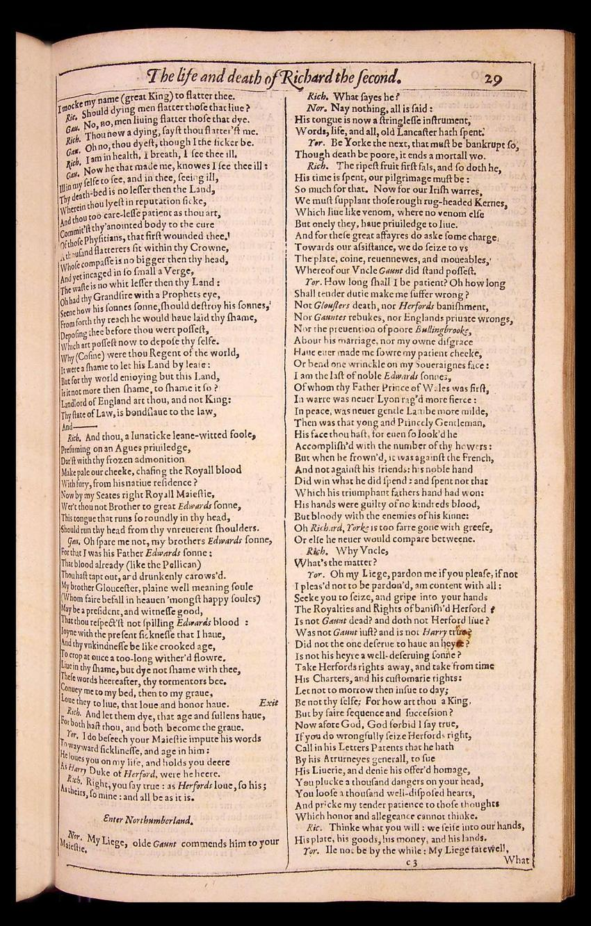 Image of First Folio (New South Wales), page 351