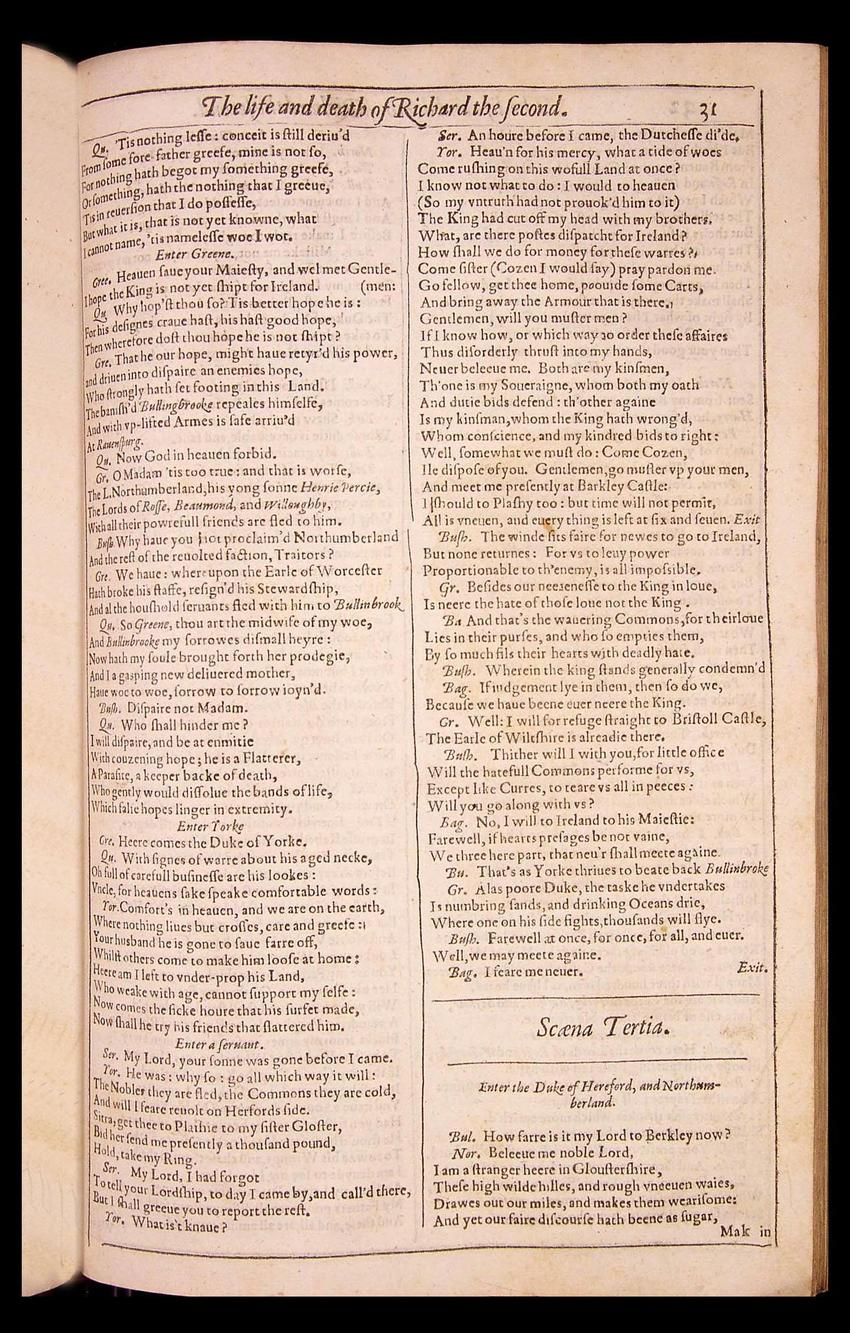 Image of First Folio (New South Wales), page 353