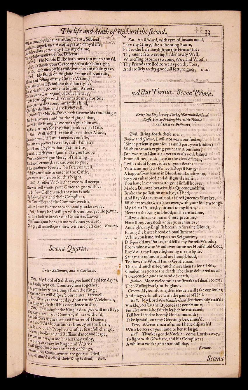Image of First Folio (New South Wales), page 355