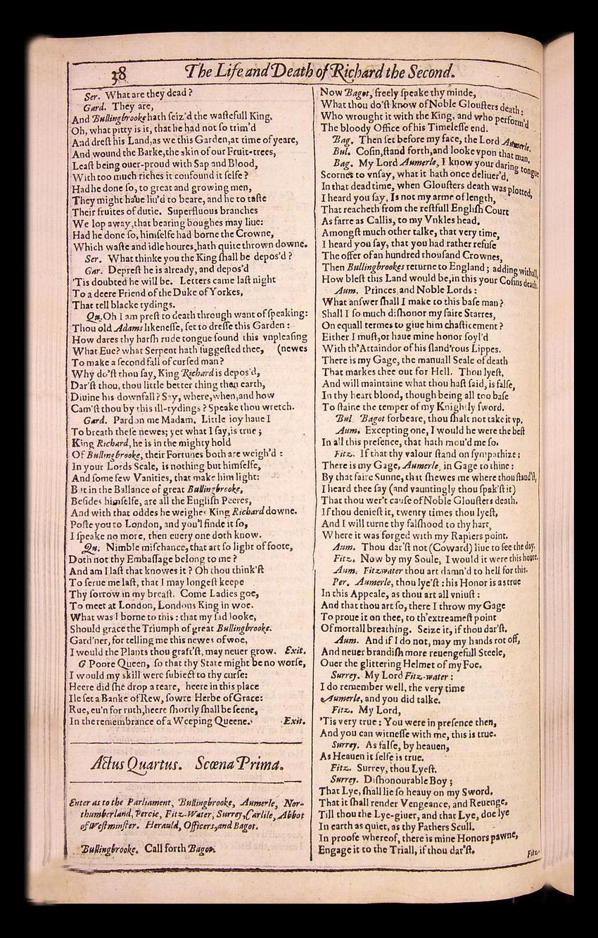 Image of First Folio (New South Wales), page 360