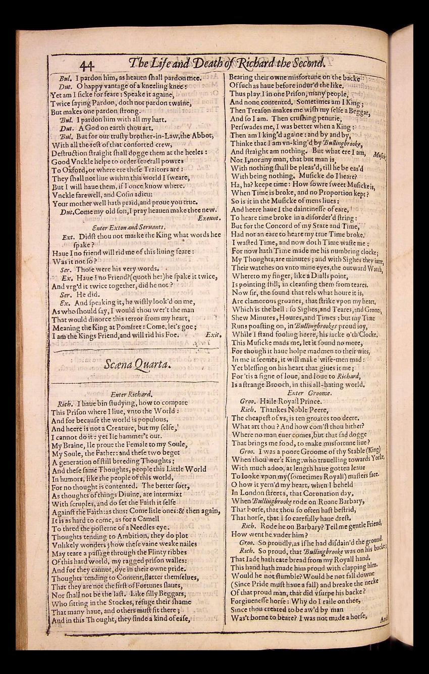 Image of First Folio (New South Wales), page 366