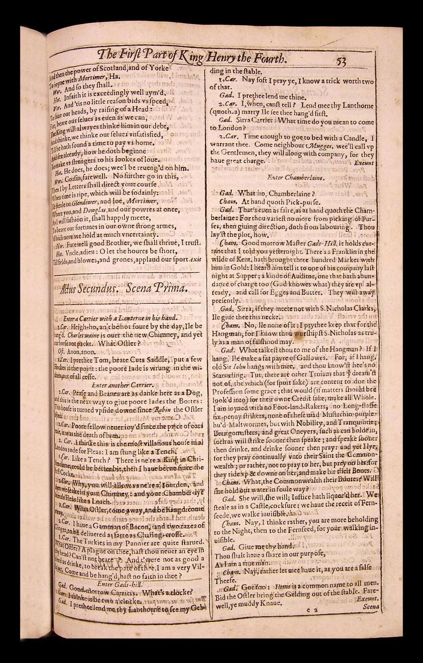 Image of First Folio (New South Wales), page 373