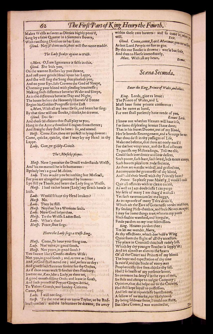 Image of First Folio (New South Wales), page 382