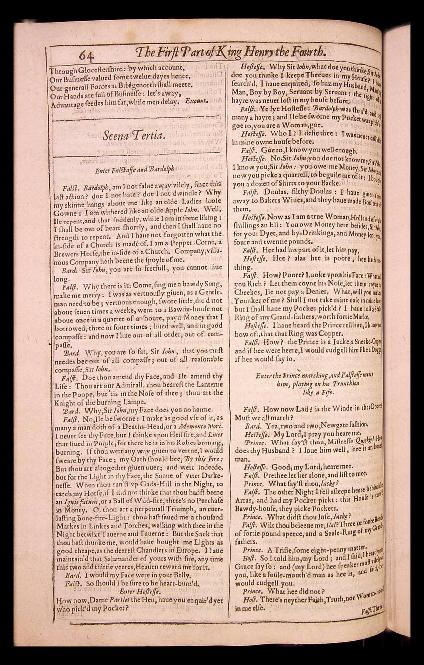 Image of First Folio (New South Wales), page 384