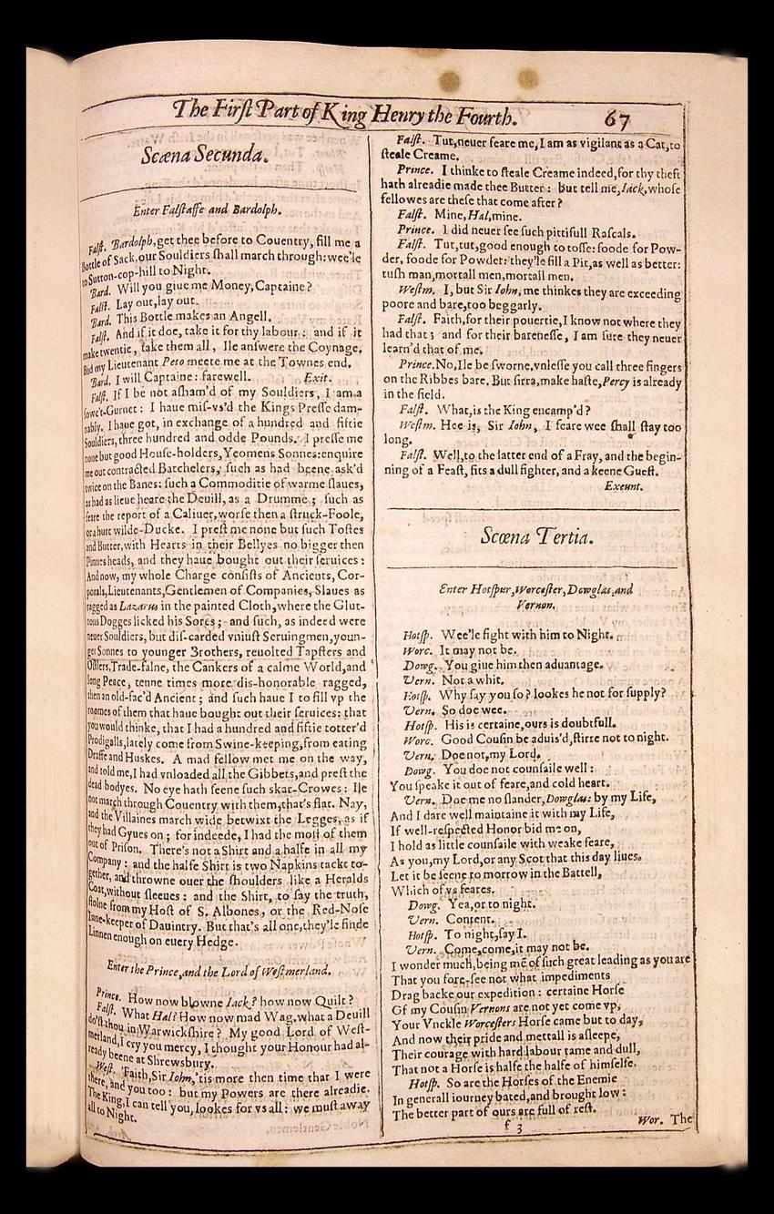 Image of First Folio (New South Wales), page 387