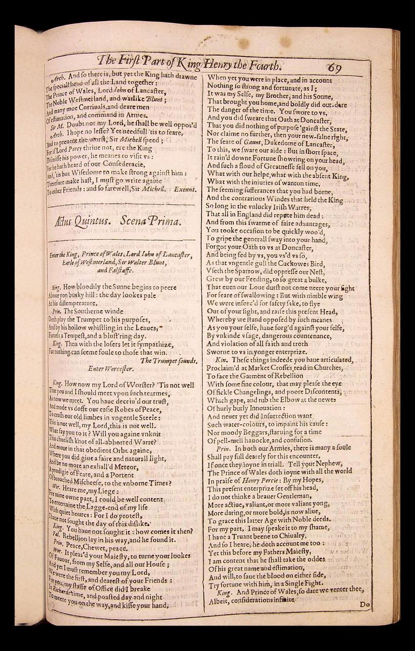 Image of First Folio (New South Wales), page 389