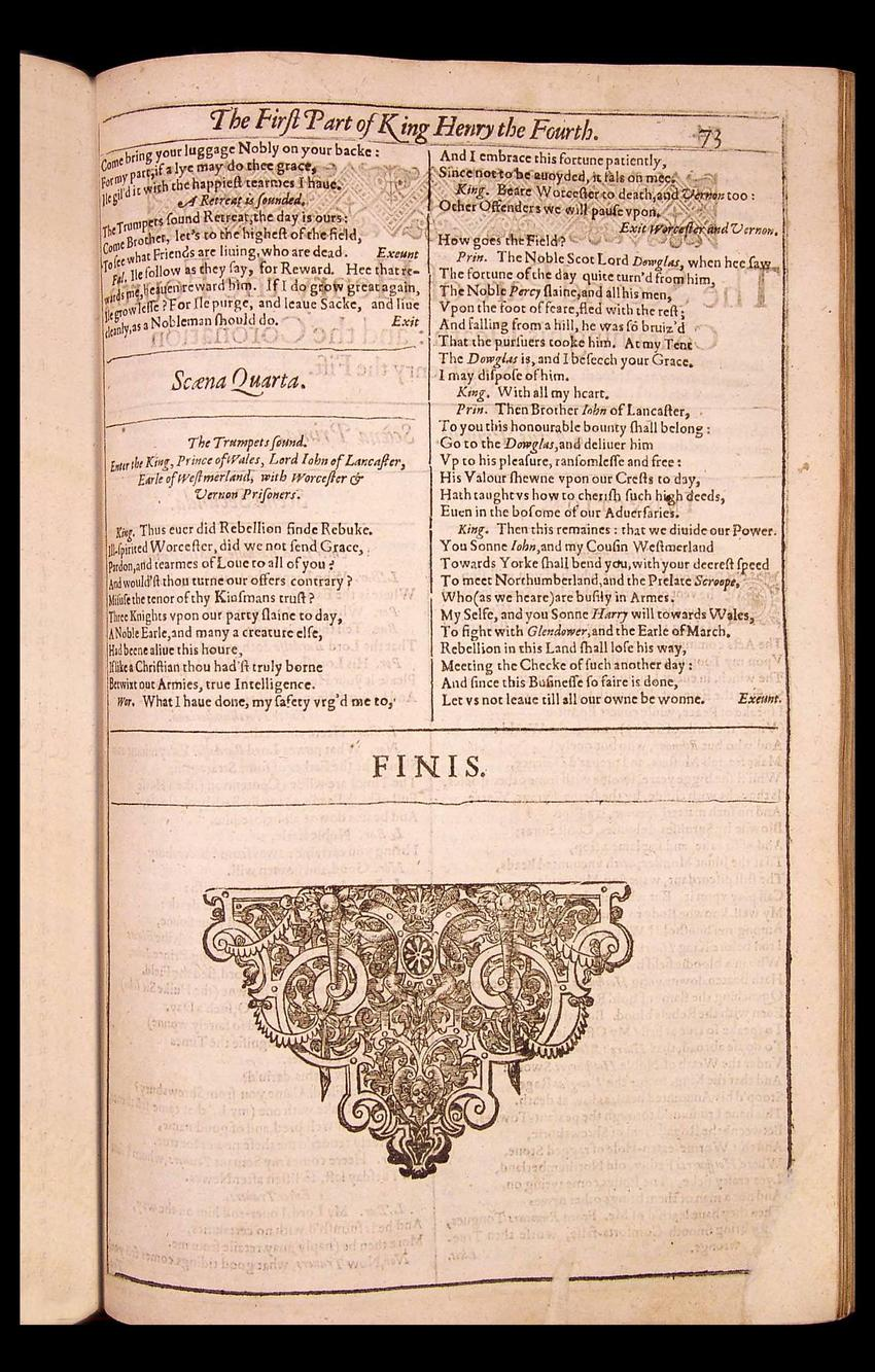 Image of First Folio (New South Wales), page 393