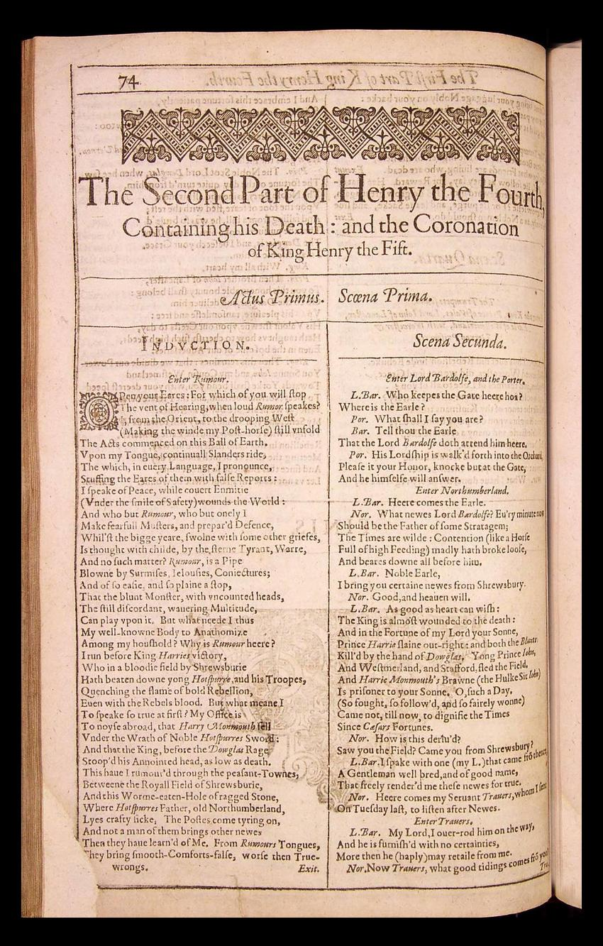 Image of First Folio (New South Wales), page 394