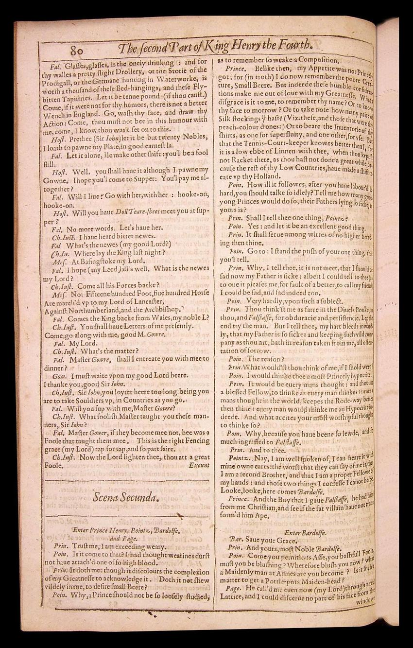 Image of First Folio (New South Wales), page 400