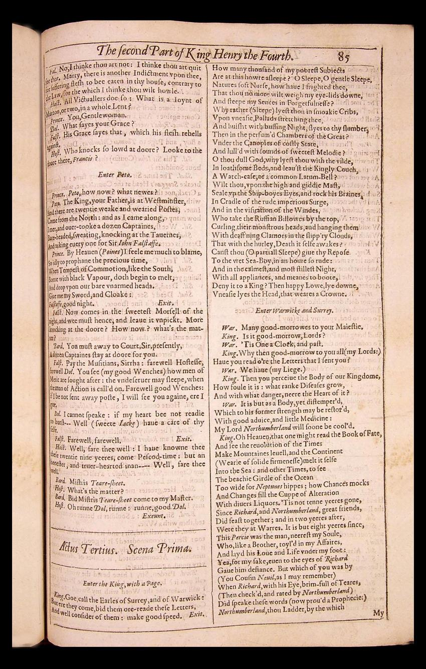 Image of First Folio (New South Wales), page 405