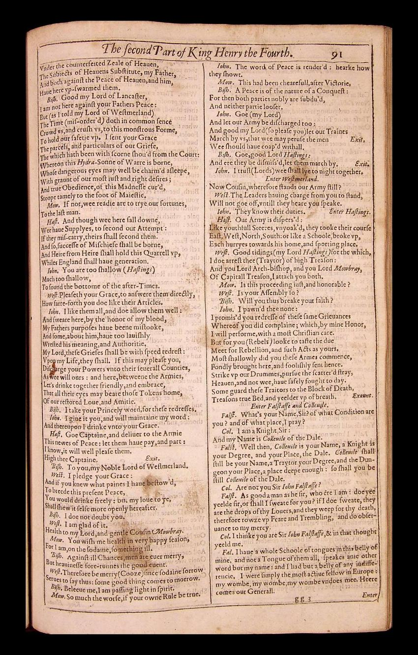 Image of First Folio (New South Wales), page 411