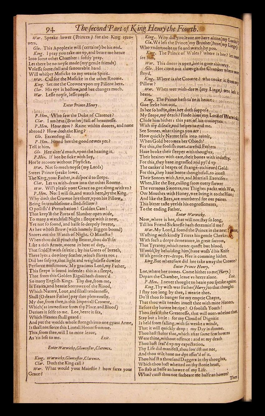 Image of First Folio (New South Wales), page 414