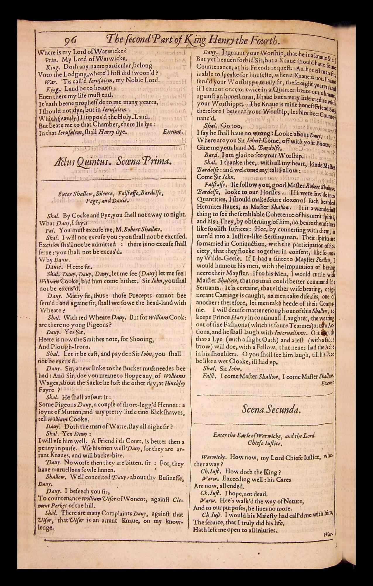 Image of First Folio (New South Wales), page 416