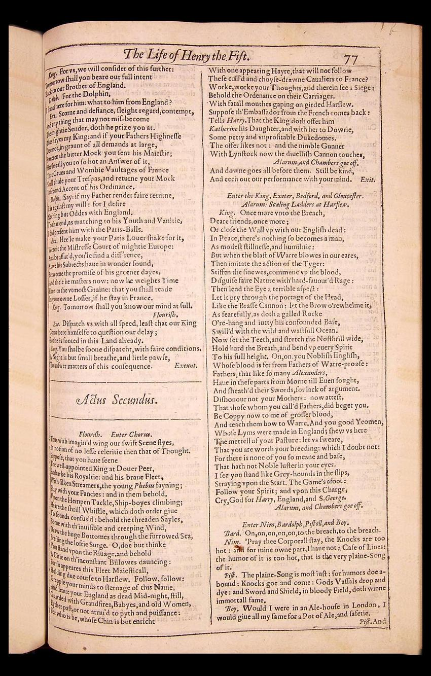 Image of First Folio (New South Wales), page 431