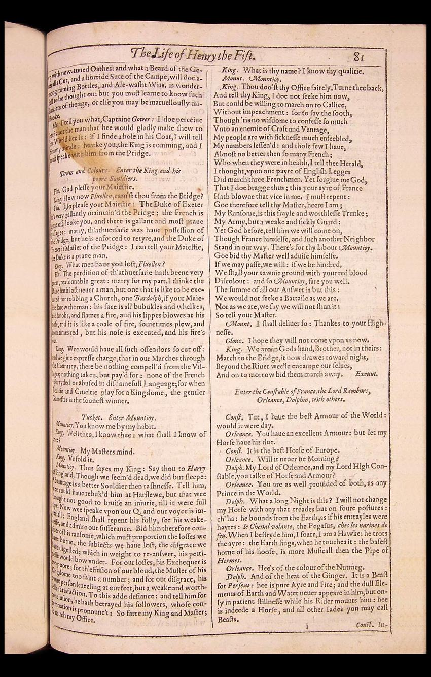 Image of First Folio (New South Wales), page 435