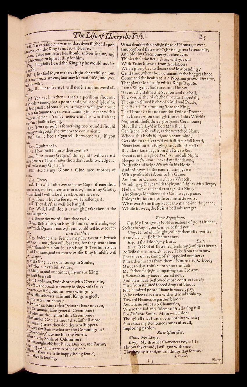 Image of First Folio (New South Wales), page 439