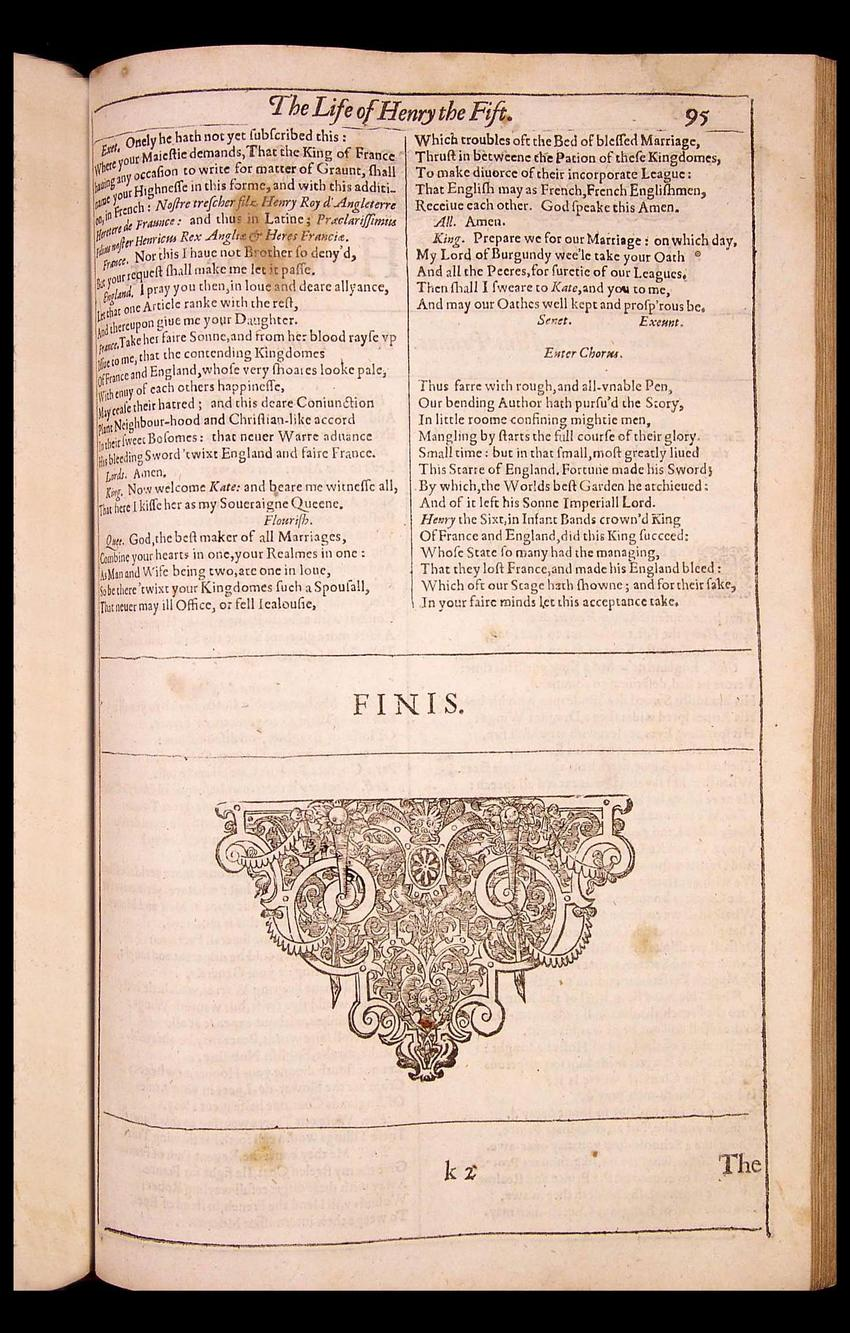 Image of First Folio (New South Wales), page 449