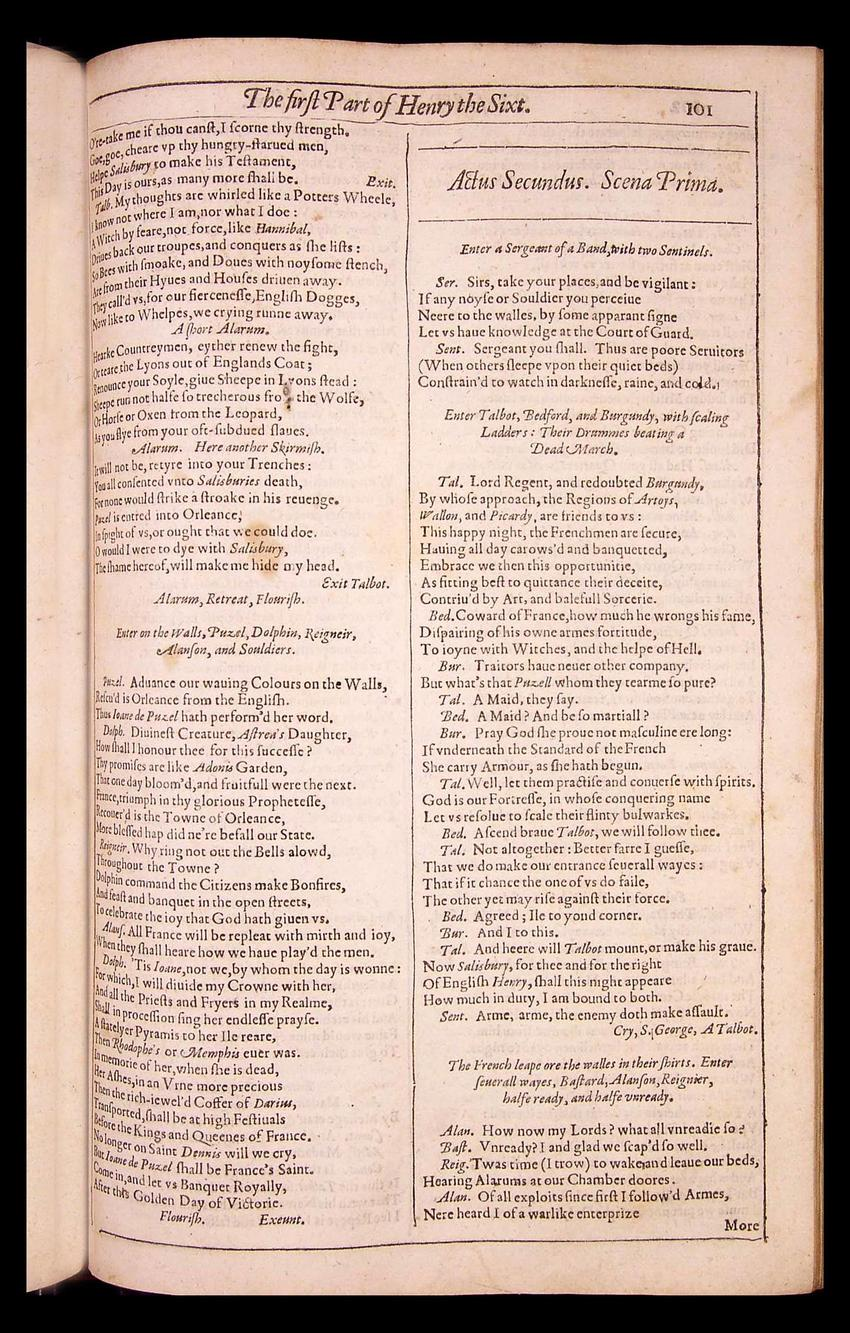Image of First Folio (New South Wales), page 455