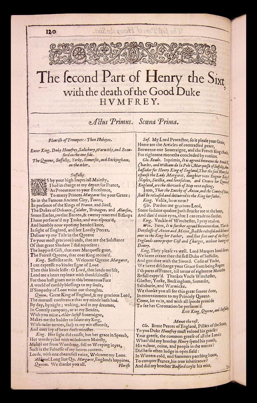 Image of First Folio (New South Wales), page 474