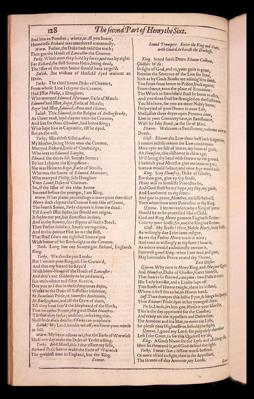 Image of First Folio (New South Wales), page 482