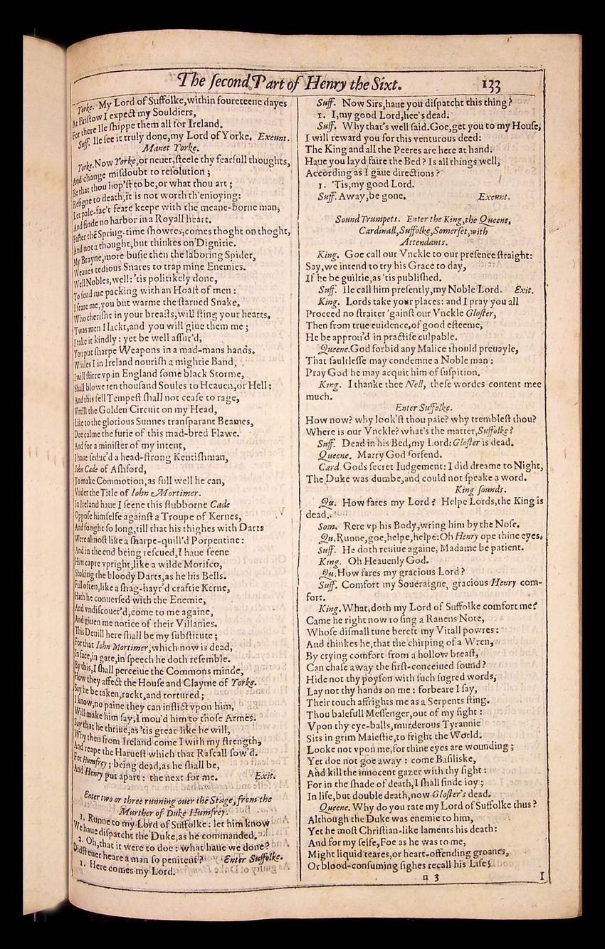 Image of First Folio (New South Wales), page 487
