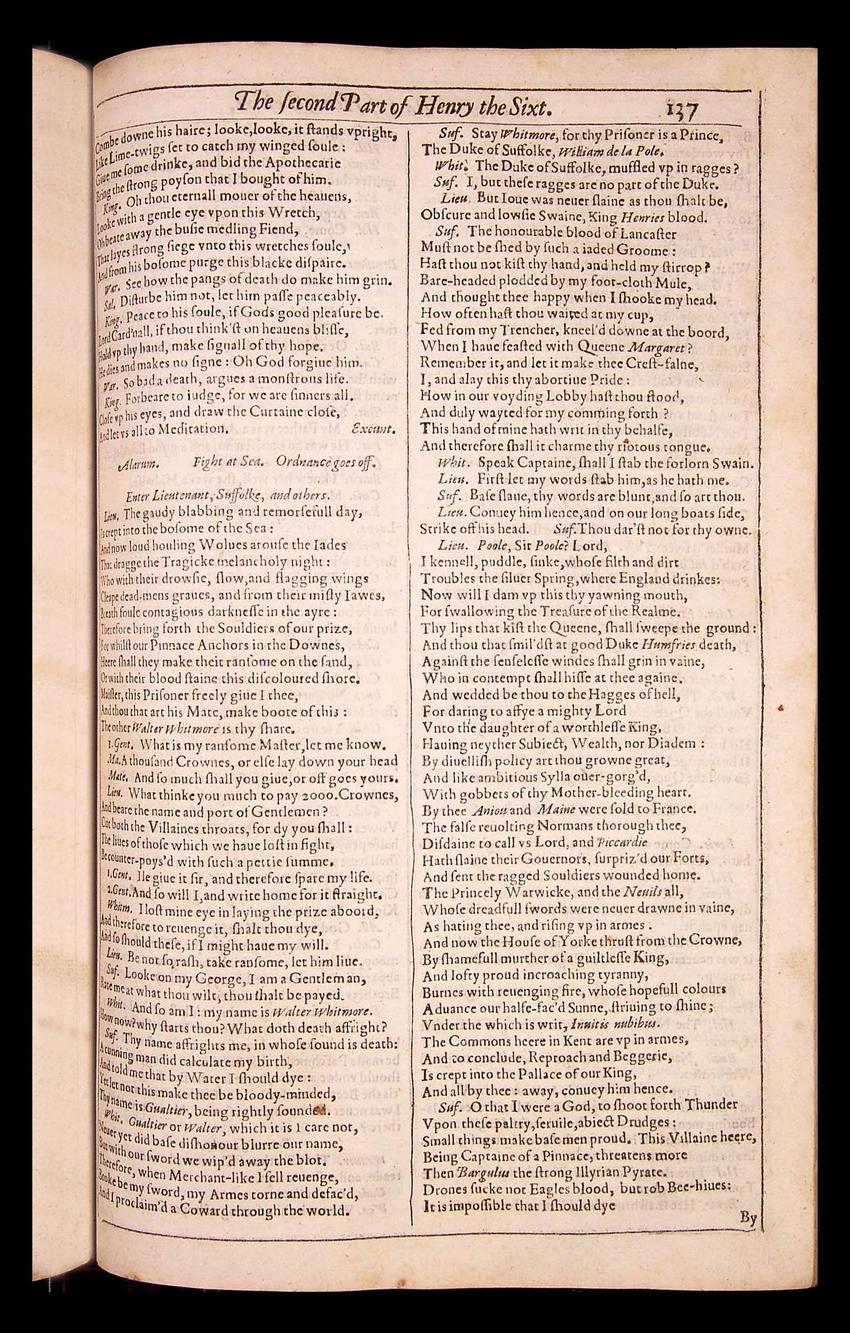 Image of First Folio (New South Wales), page 491