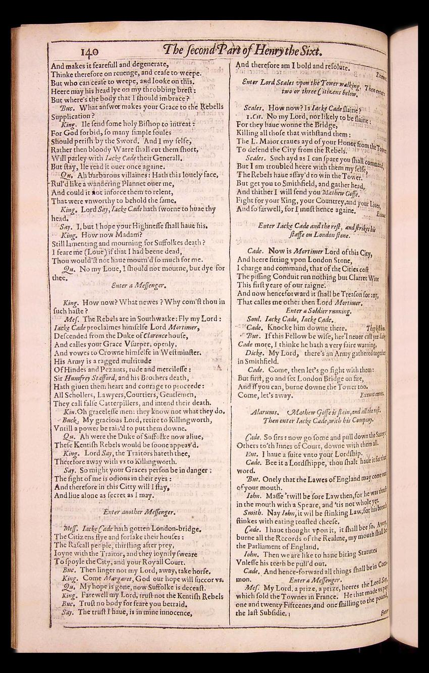 Image of First Folio (New South Wales), page 494