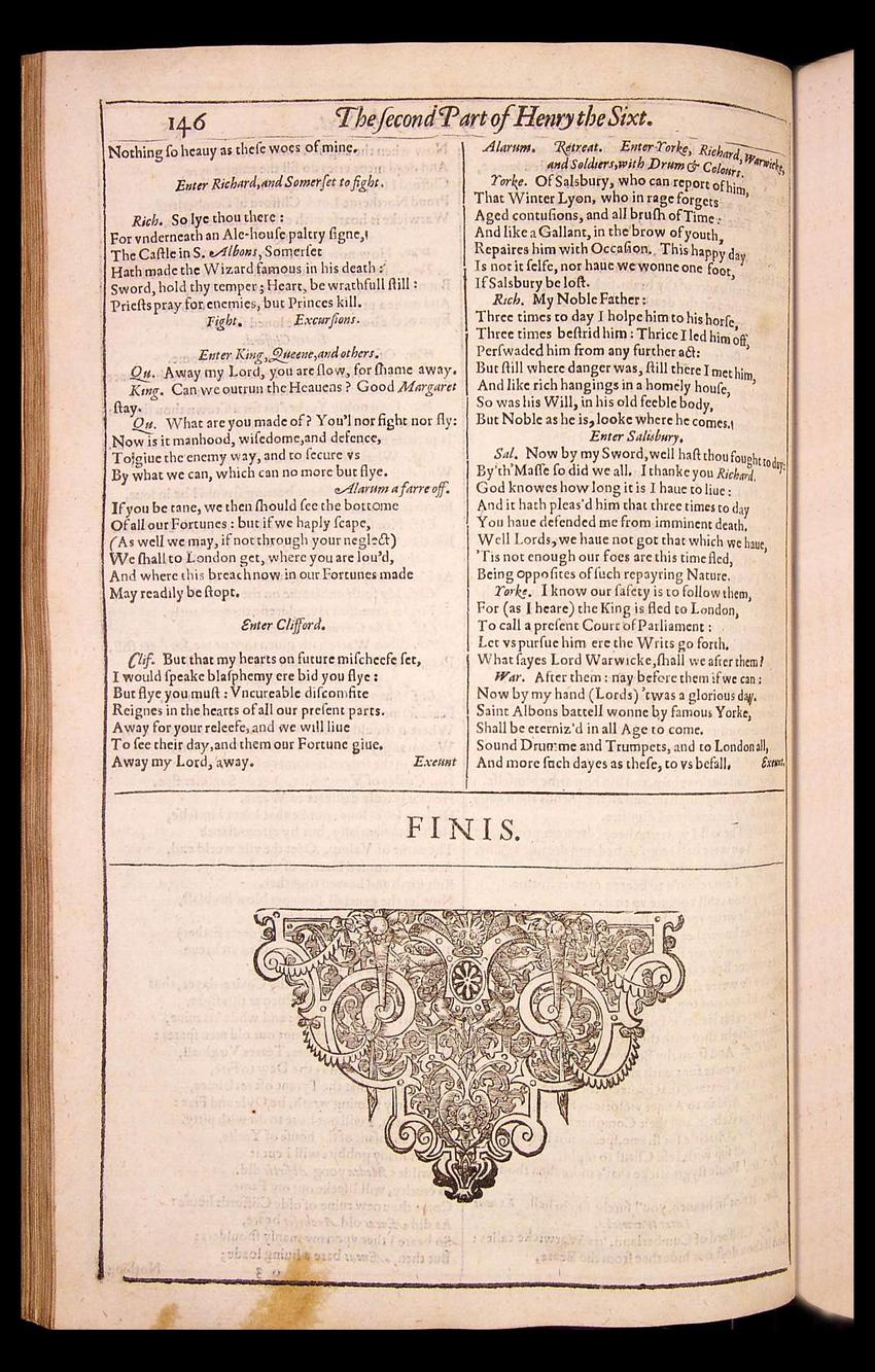 Image of First Folio (New South Wales), page 500