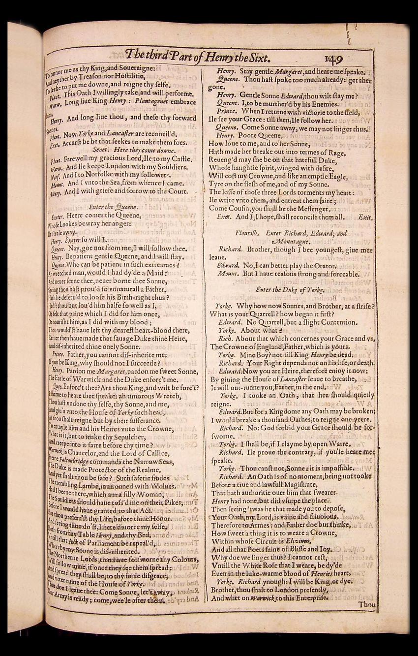 Image of First Folio (New South Wales), page 503