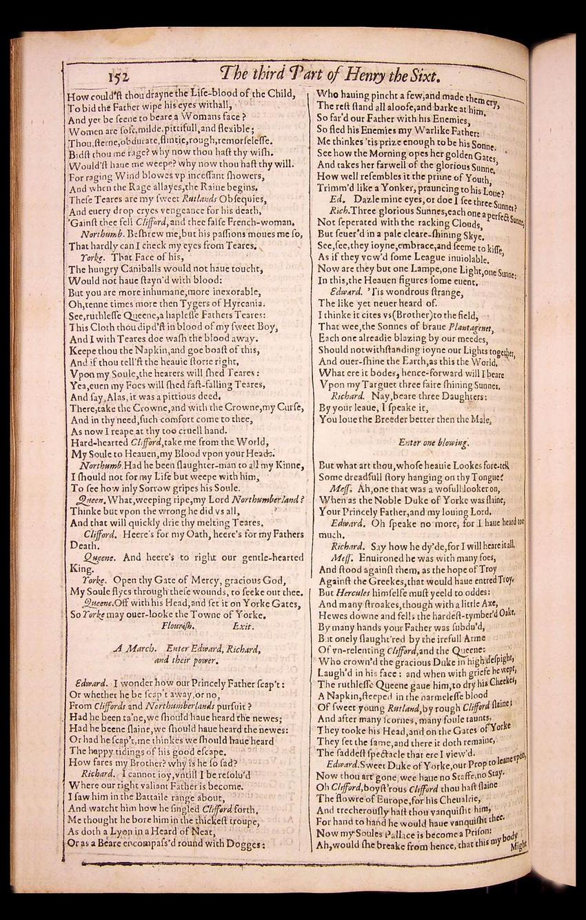 Image of First Folio (New South Wales), page 506