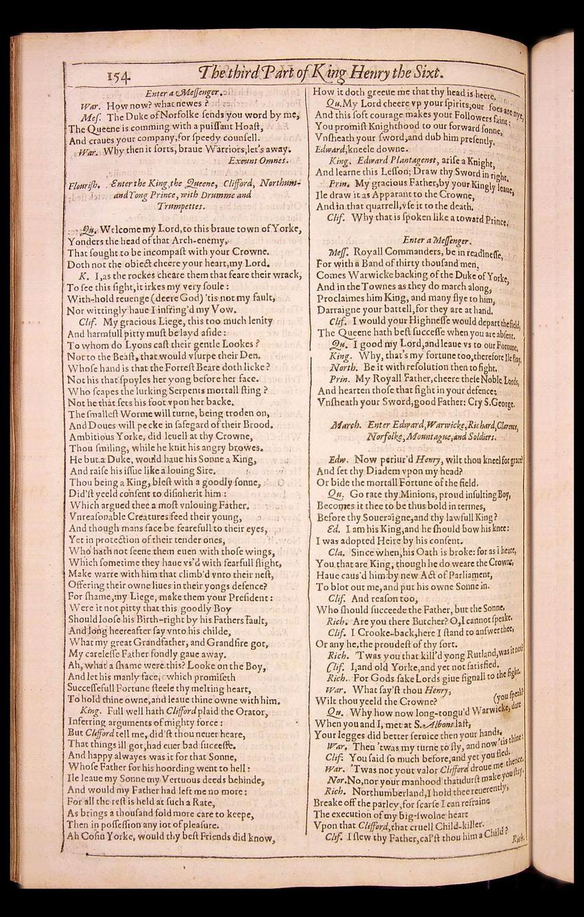 Image of First Folio (New South Wales), page 508