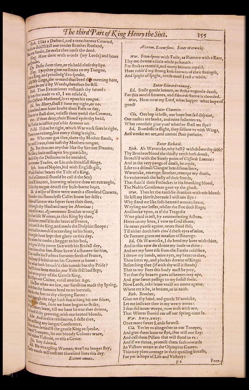 Image of First Folio (New South Wales), page 509