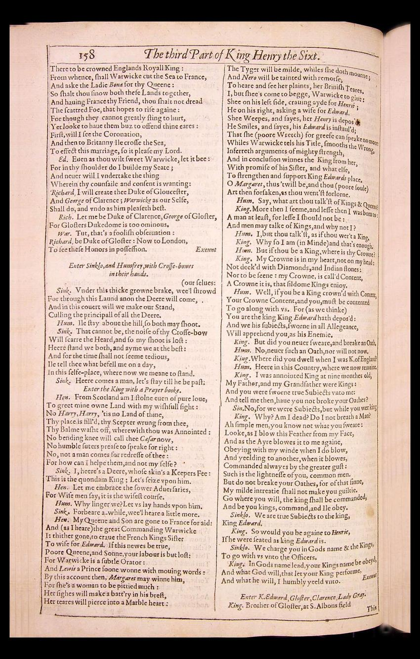 Image of First Folio (New South Wales), page 512