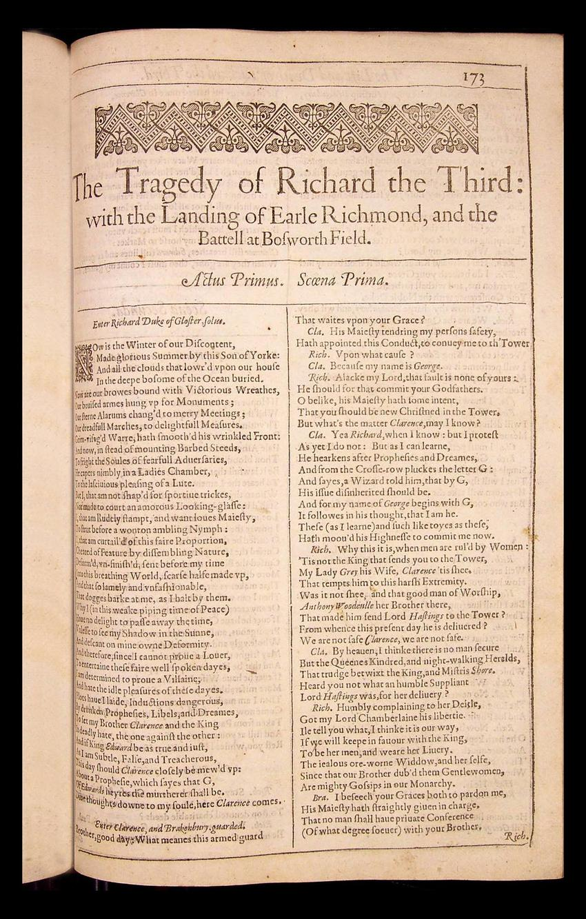Image of First Folio (New South Wales), page 527