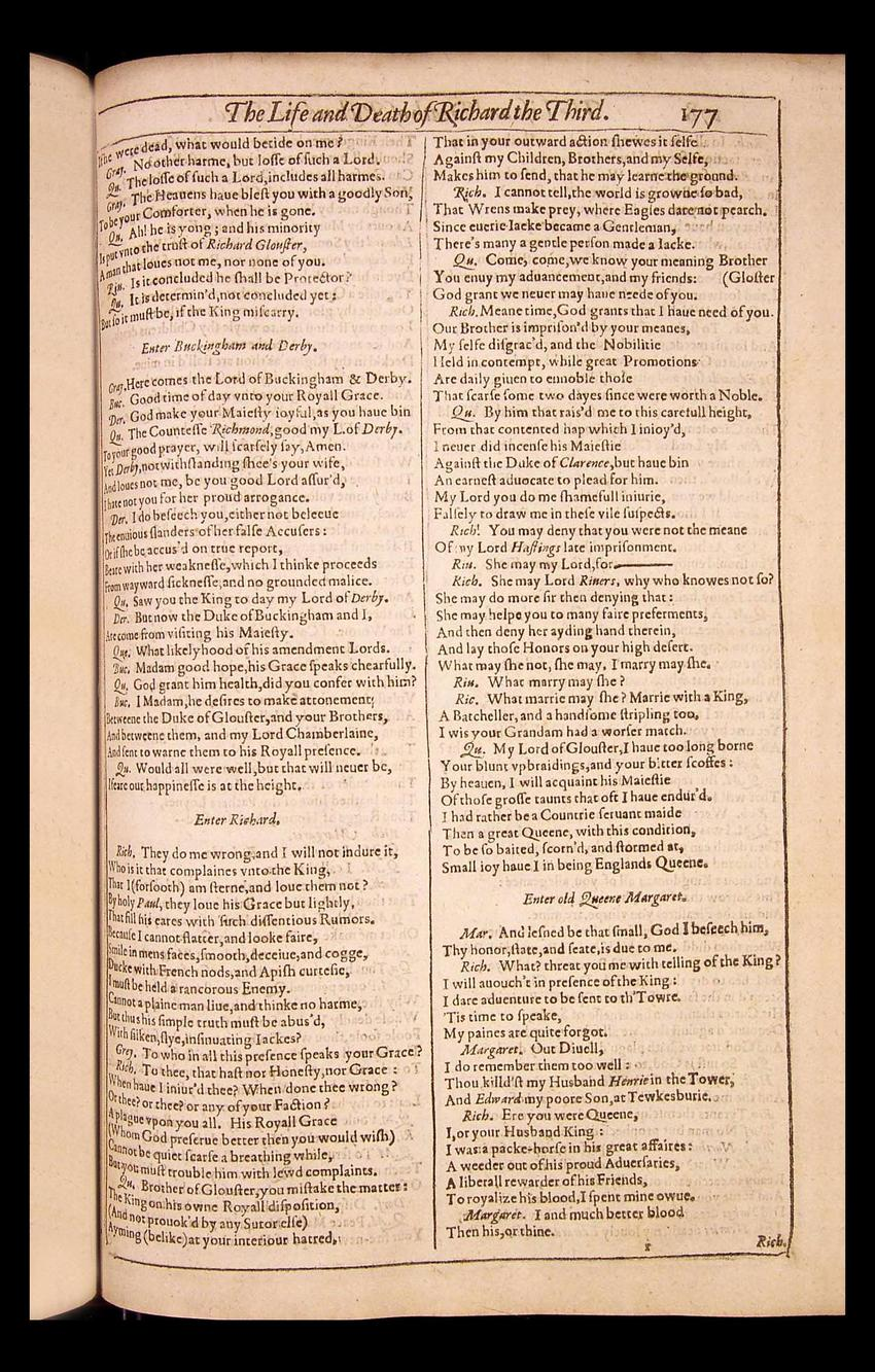 Image of First Folio (New South Wales), page 531