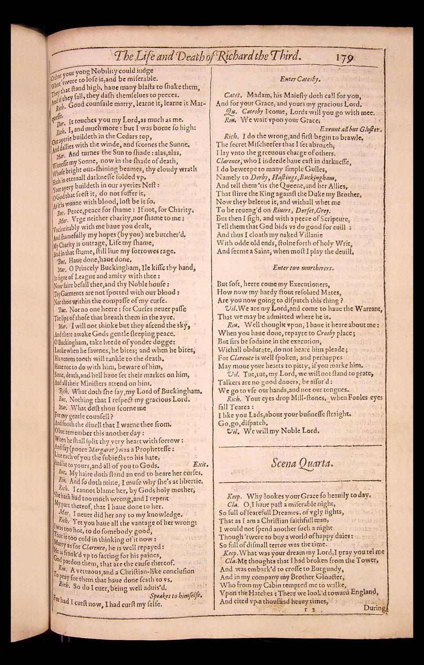 Image of First Folio (New South Wales), page 533