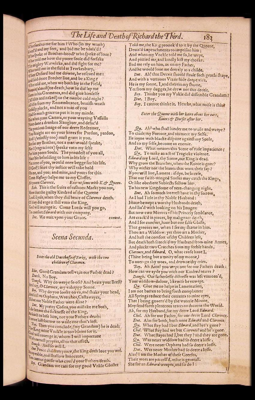Image of First Folio (New South Wales), page 537