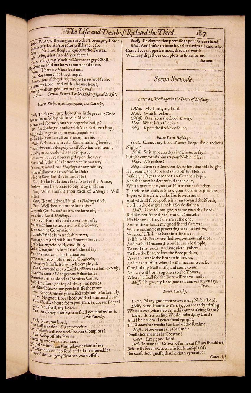 Image of First Folio (New South Wales), page 541