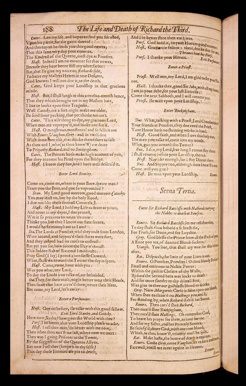 Image of First Folio (New South Wales), page 542