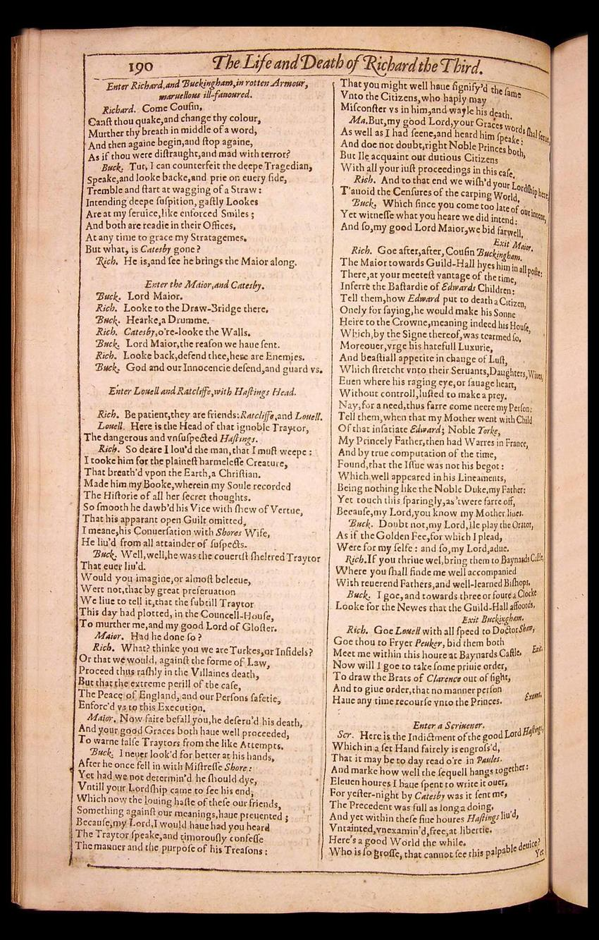Image of First Folio (New South Wales), page 544