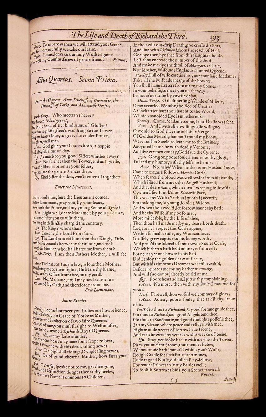 Image of First Folio (New South Wales), page 547