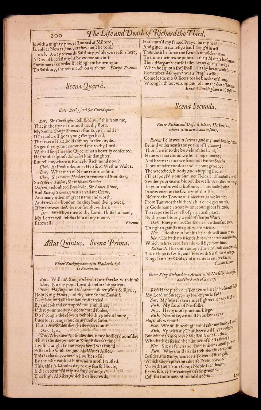 Image of First Folio (New South Wales), page 554