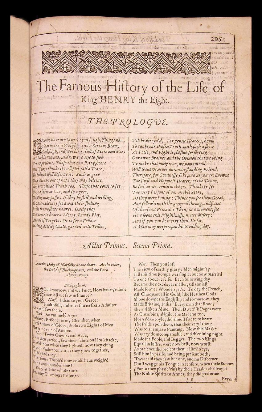 Image of First Folio (New South Wales), page 559